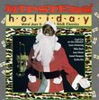 Hipster's Holiday: Vocal Jazz R&B Classics
