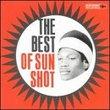 Best of Sunshot