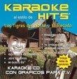 Karaoke Hits: Tigres Del Norte / Banda El Recodo