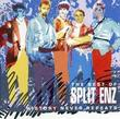 History Never Repeat - The Best of Split Enz