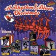 Rhythm & Blues Christmas 1