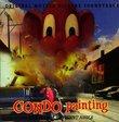 Condo Painting (2000 Film)