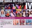 Amiga-Hit-Collection IV