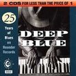 Deep Blues: Rounder 25th Anniversary
