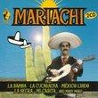 World of Mariachi