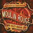 Moulin Rouge (OST)