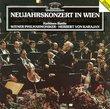 Neujahrskonzert In Wien (New Year's Concert)