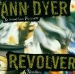 Revolver: New Spin