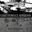 Ghetto Soul Sessions: Sequel