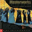 Masterworks of the New Era - Volume Nine