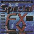 Special FX, Vol. 1