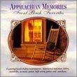 Appalachian Memories / Front Porch Favorites