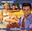 Time Life The Rock 'N' Roll Era: Teen Idols