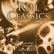 Reel Classics: Nostalgic Movie Favorites