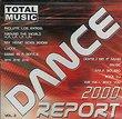 Brighten 2001: Tony P