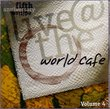 Live at the World Cafe Volume 4 - Fifth Anniversary Edition