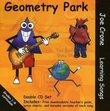 Geometry Park