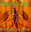 Awaken the Demon-Tribut to Dio