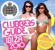 Ministry of Sound: Clubbers Guide Ibiza 2010