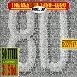 Vol. 2-Best of 1980-90