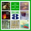 The Telarc Collection, Vol. 8: The Artistry Of Yoel Levi