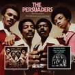 Thin Line Between Love and Hate/The Persuaders