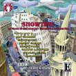 Showtime: 25 Years of BBC Concert Orchestra's Favourites