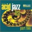 Acis Jazz Test 2