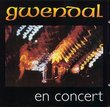 Gwendal En Concert