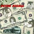 Peter's Money