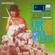 Cornet Chop Suey: Chop Suey & Other Delights: Chop Suey & Other Delights