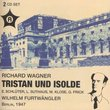 Wagner: Tristan & Isolde - Acts 2 & 3