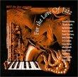 Bet on Jazz: For the Love of Jazz (Sampler)