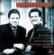 Michael Schade & Russell Braun - Serata Italiana / Richard Bradshaw