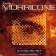 Ennio Morricone: 1966-1987 (2CD Set)