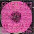 Colette No. 3
