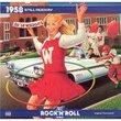 The Rock 'n' Roll Era: 1958 Still Rockin' (Time Life Music)