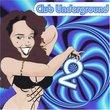 Club Underground 2