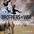 Brothers at War-Original Soundtrack