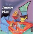Jammy Man: Acoustic Music for Kids