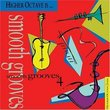 Higher Octave Is . . . Smooth Grooves, Vol. 4
