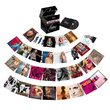 Britney Spears: The Singles Collection (Deluxe)