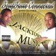 Jacktown Music 1