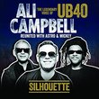 Silhouette (The Legendary Voice of UB40)