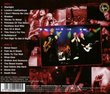 All Areas - Worldwide /  Accept