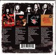 Hellacopters 4for1