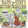 Ralph Sutton & Kenny Devern