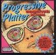 Progressive Platter: Underground Rhythms