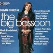 The Big Bassoon