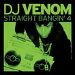 Straight Bangin 4